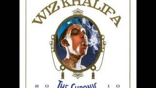 Wiz Khalifa - Real Estate (Instrumental) NOT A REMAKE