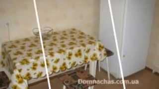 www.BrilLion-Club.com , Квартира в Николаеве(, 2014-04-18T08:39:15.000Z)