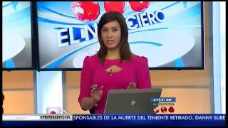 El Noticiero Televen - Primera Emisión - Lunes 29-05-2017
