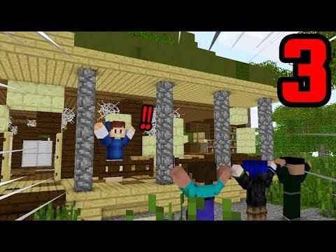 เม อคนร ก ถ กไฟเผา Roblox ร กหมดใจ ย ยกะล อน พ เศษ N N B Club The Sims 4 100 Baby Challenge 1 ฉ นจะม ล ก 100 คนให ได Youtube