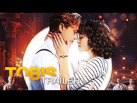 TRAUMFABRIK Finaler Trailer Deutsch I Jetzt auf Blu-ray, DVD & digital!