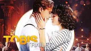 TRAUMFABRIK Finaler Trailer Deutsch I Ab 4. Juli im Kino!