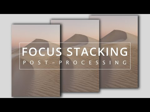 focus-stacking-for-a-sharp-landscape-photo- -post-processing-in-lightroom-and-photoshop