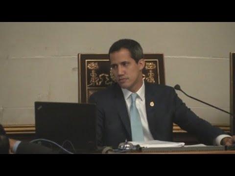 parlamento-venezolano-inicia-mecanismo-para-nombrar-nuevo-consejo-electoral