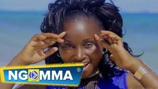 Phyllis Mutisya - Ngwate Kwoko