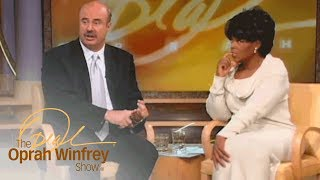 Dr. Phil Gets Real About Authenticity | The Oprah Winfrey Show | Oprah Winfrey Network