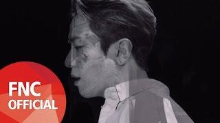 CNBLUE (씨엔블루) - 헷갈리게 (Between Us) MV TRAILER