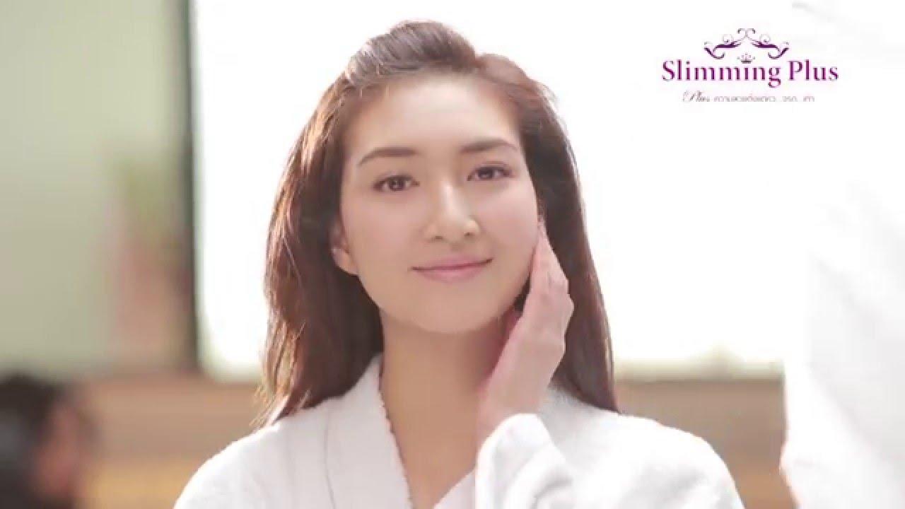 thailand celebrity nude video