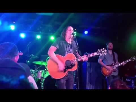 Candlebox Miss You (Lawrence MA)