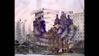 Челябинск. 80-е (без пафоса).
