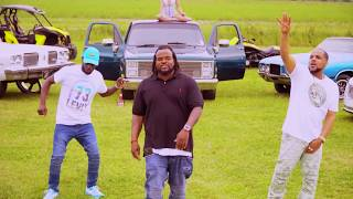 Highway Heavy ft. Tyree Neal, Johnny James,  - Ride With Me Resimi