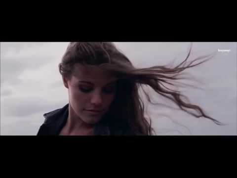 Gala-Faraway (Diego Power Remix) (Music Video)