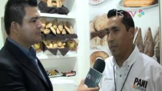 Entrevista Simplot desde Mexipan 2012.wmv