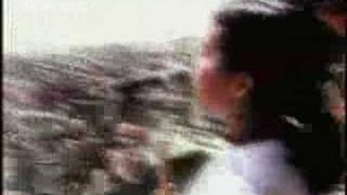 Alkaer - Timido YouTube Videos