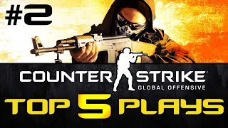 Counter strike global offensive top players как увеличить время в кс го с ботами