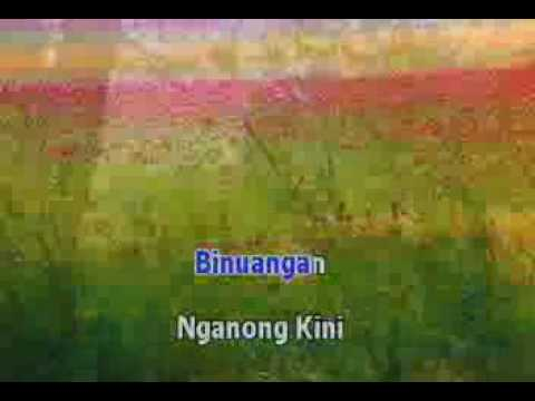 Walay Isip(Visayan folk song)