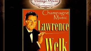 Lawrence Welk  - Yellow Bird