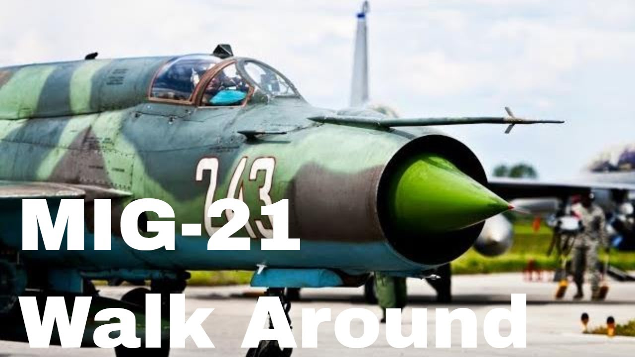 Indian Air Strikes in Pakistan - Page 2 - PPRuNe Forums