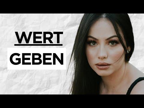above told Rückschläge partnersuche that can not