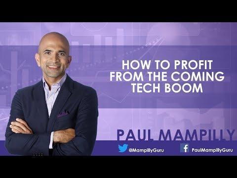 How to Profit
