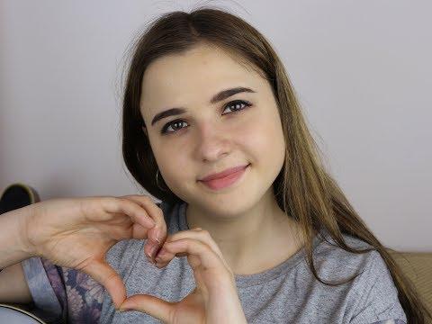 САНСАРА -БАСТА(кавер) МАМА С ДНЕМ РОЖДЕНИЯ! Анна Леоненко