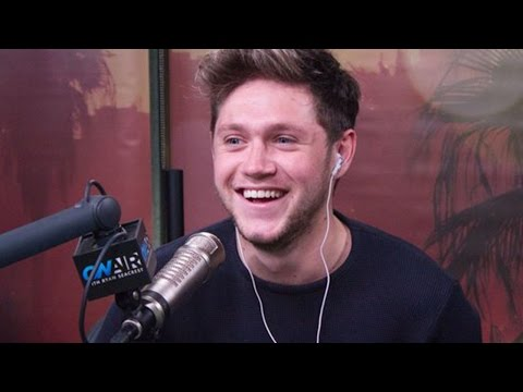 Niall Horan Addresses Selena Gomez Dating Rumors