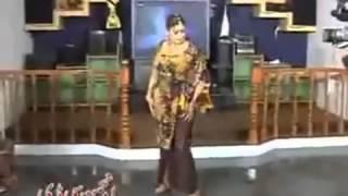 Sexy Pakistani Mujra
