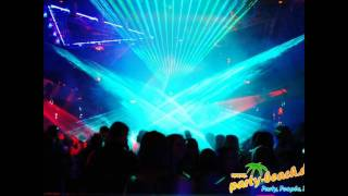 Best Techno Music 2011 (HandsUp) 4