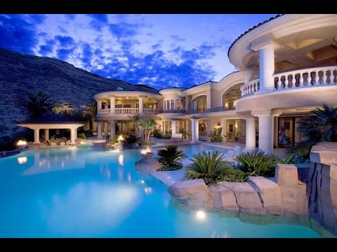 top 10 expensive houses in the world 2016 - Biggest House In The World 2016