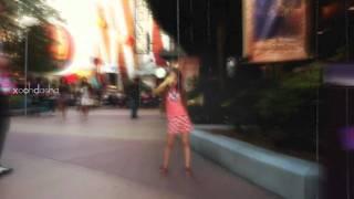 Kristina Pimenova - I JUST WANNA DAAAANCE