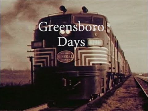 Greensboro Days by Chris Stamey Mp3