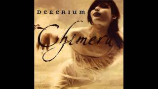Delerium - Returning featuring Kristy Thirsk (HD)