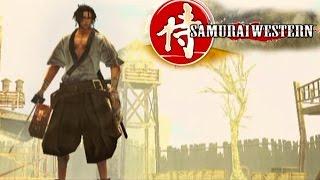 Samurai Western ... (PS2)