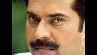 Video Mammootty mass dialogue and action in valyettan download MP3, 3GP, MP4, WEBM, AVI, FLV November 2017