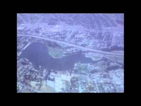 San Jose - A City To See (1972)
