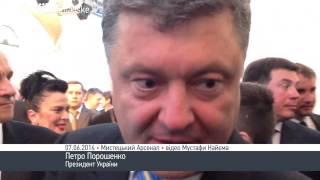 Солдат рассказал почему потерял сознание на инаугурации Петра Порошенко(подписывайтесь на наш канал., 2014-06-10T08:45:17.000Z)