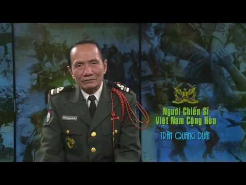 SBTN-News: Chương Trình Người Chiến Sĩ Việt Nam Cộng Hoà