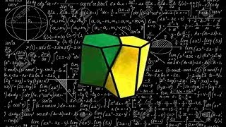 The Scutoid: The Basics Behind the Discovery