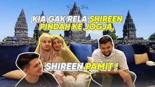 Download KIA NGAMUK, SHIREEN PINDAH KE JOGJA!