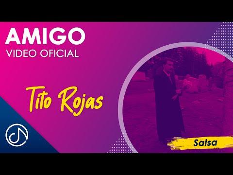 Amigo - Tito