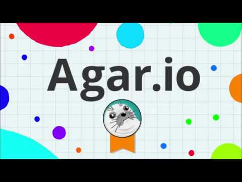 Agar io - Apps on Google Play