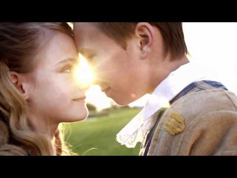 "Taylor Swift ""Today was a Fairytale"" Music Video HD"