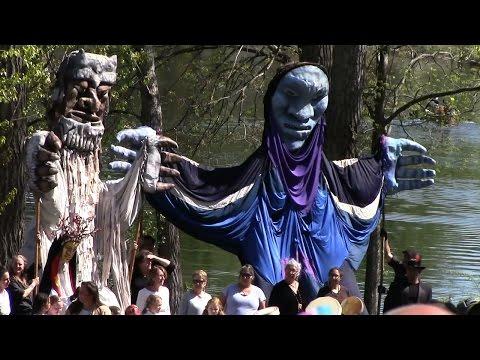 may day festival - tree of life ceremony   minneapolis 2017-05-07