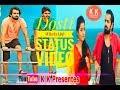 Beautiful Dosti WhatsApp status video Hindi, !! Must watch  K K Presentes Whatsapp Status Video Download Free