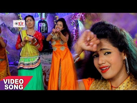 Hits Kanwar Of SONA SINGH - हमार online जलवा - Sona Singh -New Hit कावड़ गीत 2017 -Mahima Mahadev Ke
