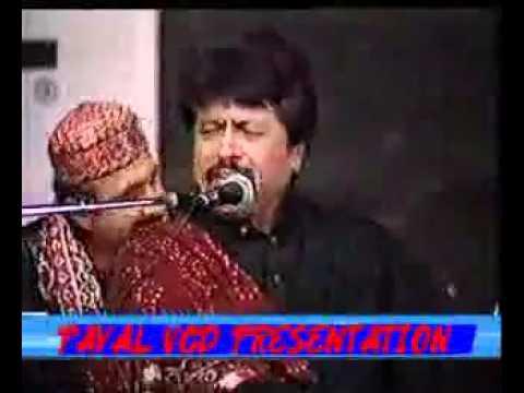 Idhar Zindagi Ka Janaza Uthega By Manam Bhardwaj Mp3 Download Mr Jatt