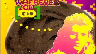 Gabe - Wherever You Go (Eurodance 1994)