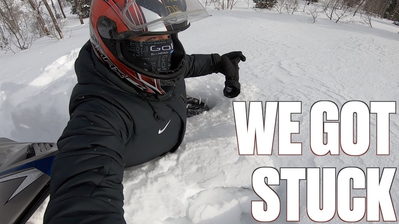 taking-five-kids-snowmobiling-for-eight-hours-we-got-stuck