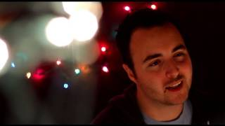 Kenny Chesney - Silver Bells  (Jake Coco)