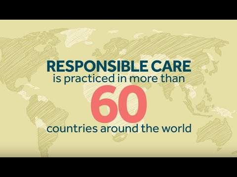 Global Chemical Industry CEOs Reaffirm Their Commitment to Responsible Care